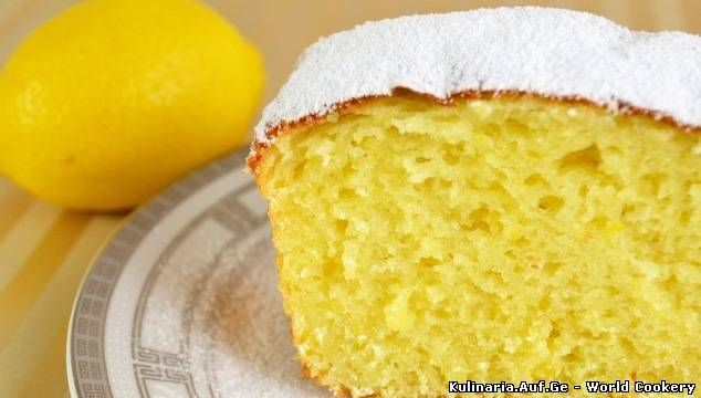 Qartuli Samzareulo Receptebi http://kulinaria.auf.ge/
